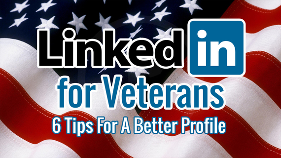 2016-05-27-1464309590-5666141-linkedinforveterans.jpg