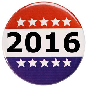 2016-05-27-1464313747-2346773-electionbuttoncopy.jpg