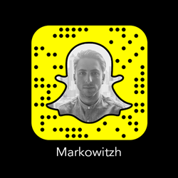 2016-05-27-1464318842-8539743-MarkowitzSnapChatKevinSiskar.png