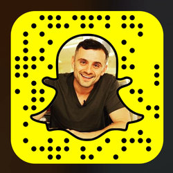 2016-05-27-1464318925-26994-GaryVeeonSnapchatSiskar.jpg