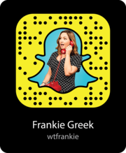 2016-05-27-1464319701-7780308-FrankieGreekSnapchatSiskar.png