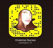 2016-05-27-1464319782-5235912-VivienneGucwaTravelinglensSnapchatSiskar.jpg