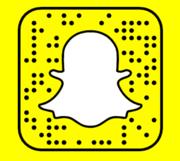 2016-05-27-1464323143-2503338-JoseTutivenTutesSnapchatSiskar.png