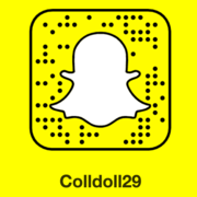 2016-05-27-1464323277-8677123-ColleenMarieColldoll29SnapchatSiskar.png