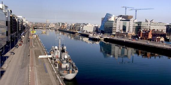 2016-05-27-1464335338-3598334-00_Dublin_HarbourHafen_fc_TourismIreland.jpg