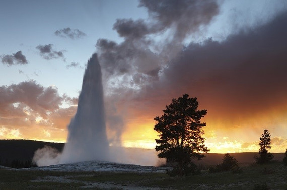 2016-05-27-1464356461-990596-Yellowstone_National_Park.jpg