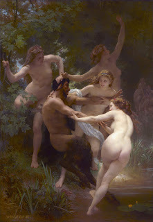 2016-05-27-1464356718-9739880-800pxNymphs_and_Satyr_by_WilliamAdolphe_Bouguereau.jpg
