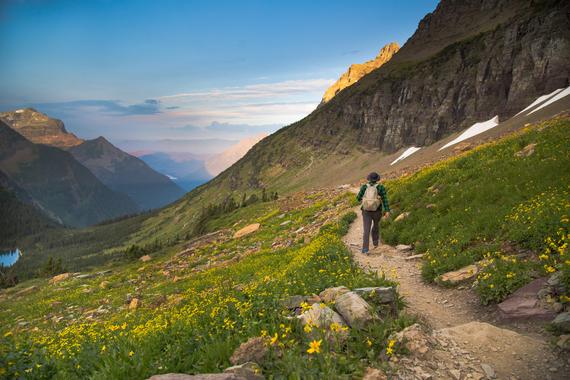 2016-05-27-1464356872-4362484-GlacierNationalParkHiddenLakeTrailSTEPaulRutherford.jpg