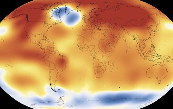 2016-05-27-1464364674-6901073-NOAAwarmingplanet.jpg
