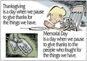 2016-05-27-1464365657-2098637-memorialdayprayer.jpg