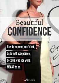 2016-05-27-1464368377-8505511-beautifulconfidencehowtobeconfidentgraphic.jpg