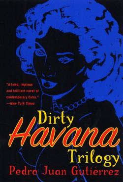 2016-05-27-1464373695-589100-DirtyHavanaTrilogy.png