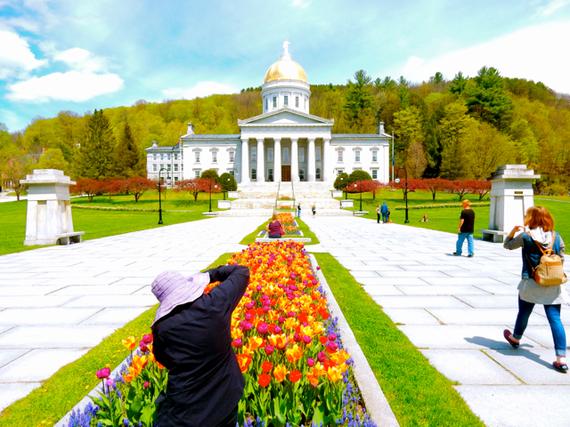 2016-05-27-1464378831-3840012-VermontStateHouseMontpelierVT.jpg
