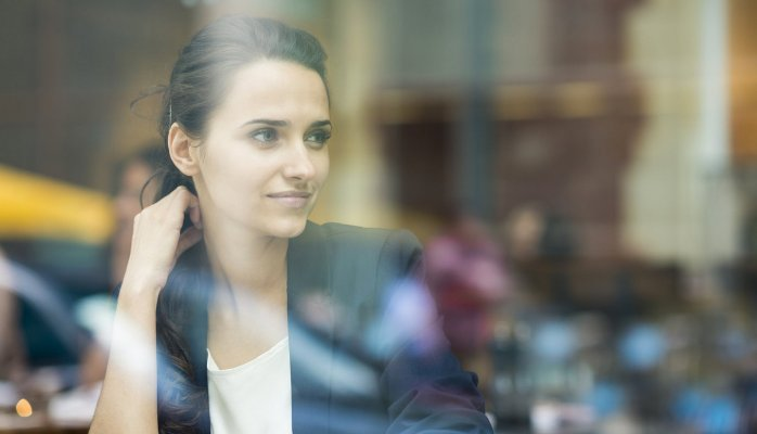 9 Signs You're Successful--Even If It Doesn't Feel Like It