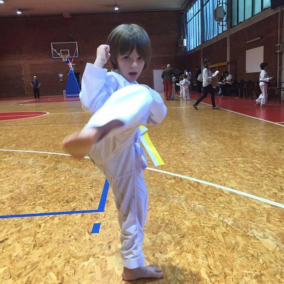 2016-05-27-1464384464-3121716-taekwondo.jpg