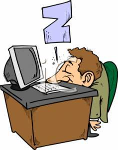 2016-05-27-1464386527-8981703-sleepingonthejobclipart1.jpg