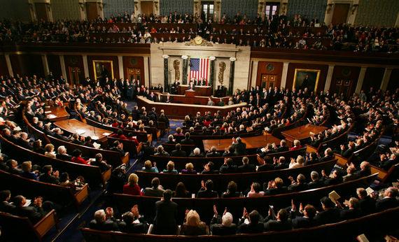 2016-05-28-1464395960-501827-Congress.jpg