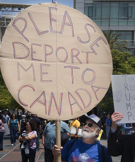 2016-05-28-1464436279-7807392-deportme.jpg