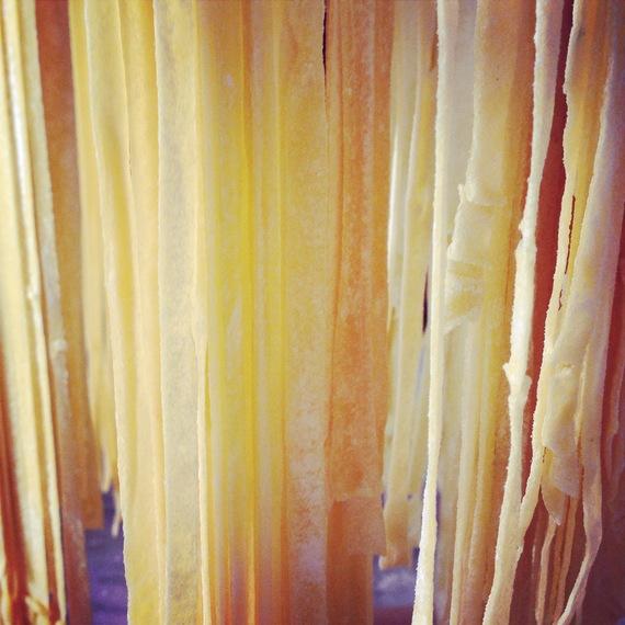 2016-05-28-1464454299-3457861-pasta.jpg