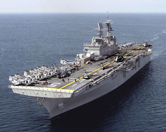 2016-05-28-1464475502-8546853-USS_Bataan_LHD510080504.jpg