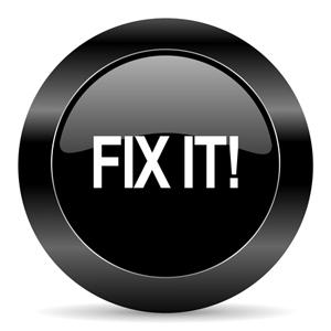 2016-05-28-1464479820-2254562-fix_it.jpg