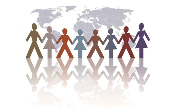 2016-05-29-1464481364-989197-diversity.jpg