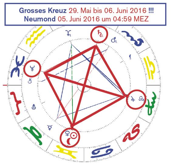 2016-05-29-1464509413-6281523-2016_06_05_grosses_Kreuz.jpg