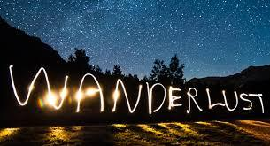2016-05-29-1464537585-3011922-Wanderlust.jpg
