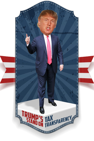 2016-05-29-1464538466-3968212-TrumpBlogTaxTransparency.jpg