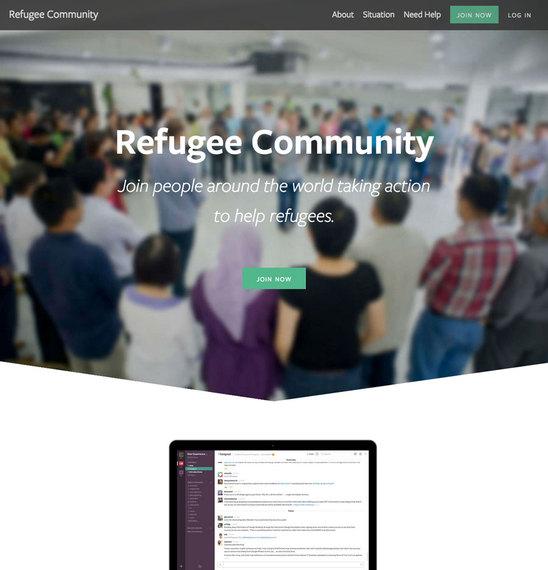 2016-05-29-1464546066-133379-refugeecommunity.jpg