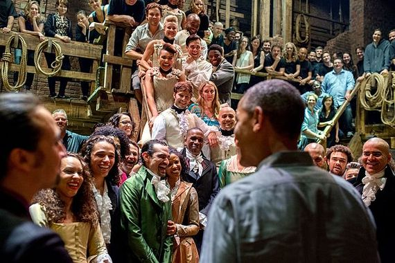 2016-05-29-1464550524-7908505-Obama_greets_the_cast_and_crew_of_Hamilton_musical_2015.jpg