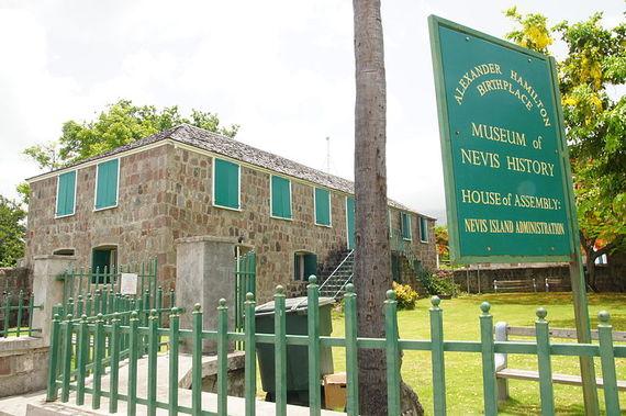 2016-05-29-1464550585-6125993-800pxThe_Museum_of_Nevis_History__Alexander_Hamilton_birthplace.jpg