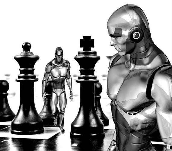 2016-05-29-1464563459-3043378-chess1252982_960_720.jpg
