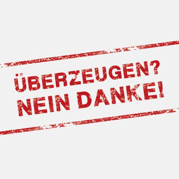 2016-05-30-1464594688-9115698-Ueberzeugena3.png