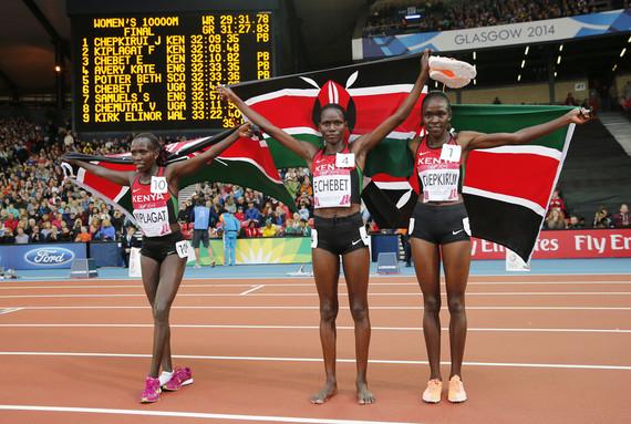 2016-05-30-1464600259-3514236-Kenyaolympics.jpg