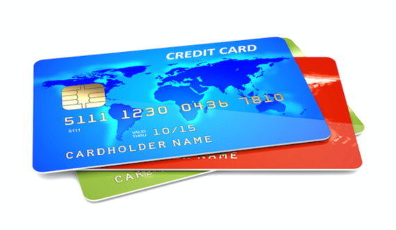 2016-05-30-1464603098-2817773-creditcards.png