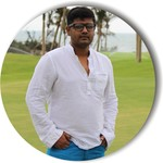 2016-05-30-1464604649-1903877-Tuhin_Adhikary_.jpg