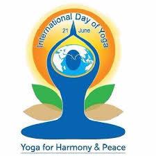 2016-05-30-1464612571-6619911-yoga.jpg