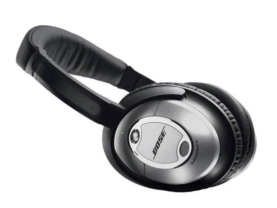2016-05-30-1464613282-3199524-Boseheadphones.jpg