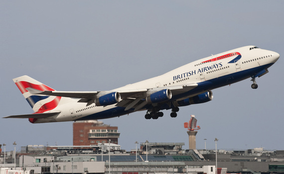 2016-05-30-1464615725-1986452-British_Airways_B747436_GCIVF.jpg