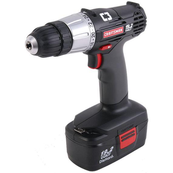 2016-05-30-1464619697-6485504-drill.jpg