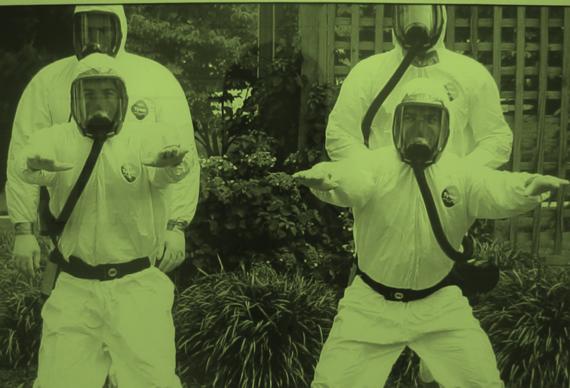 2016-05-30-1464622449-8902416-greeninspectors.png
