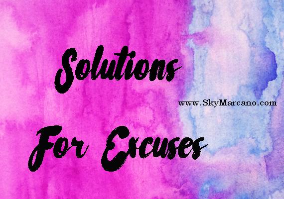 2016-05-30-1464631819-4385521-solutions.jpg