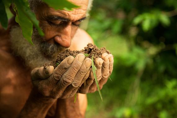 2016-05-30-1464641969-9687336-Agrarian_Ancestor_Love_Thy_Nature_small.jpg