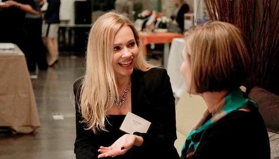 2016-05-30-1464645441-8434023-WomenEntrepreneursMeetWomenInvestorsfull.jpg