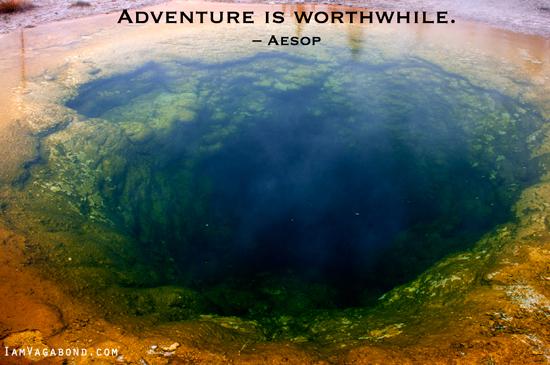 2016-05-30-1464647203-3215161-yellowstone_national_park.jpg