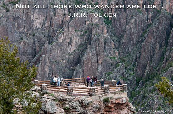 2016-05-30-1464647287-7674798-black_canyon_gunnison_national_park.jpg
