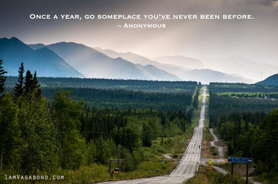 2016-05-30-1464647696-2871078-wrangell_national_park.jpg