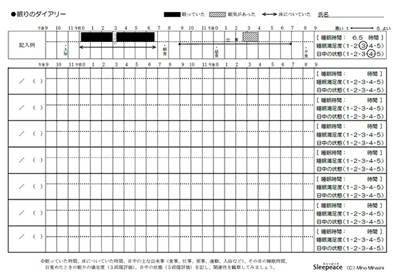2016-05-31-1464677863-6982880-news_160524_nemureru_02.jpg