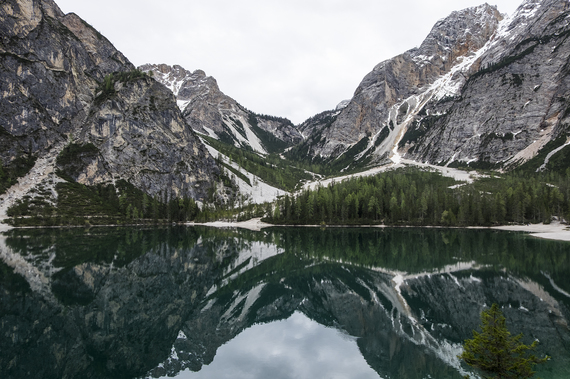 2016-05-31-1464680456-5714360-DolomitesS4LR.jpg